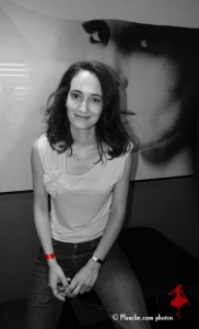 Ilham-Guggenheim_laparizienne-com