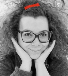 Severine-Assouline LaPariZienne-com
