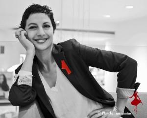 Sonia-Bellouti-la-parizienne-com
