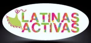 Latinas_Activas
