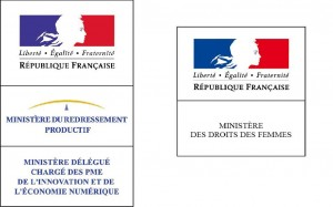 Logo_Ministeres_power starter_2013