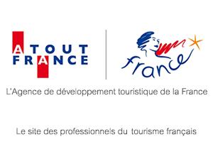 logo_Atout France