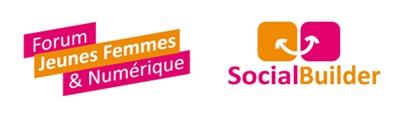 logo sb et forum