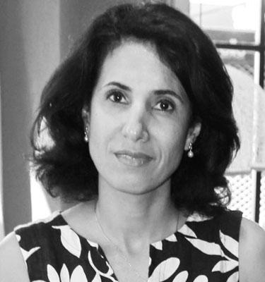 Samia-Ghozlane