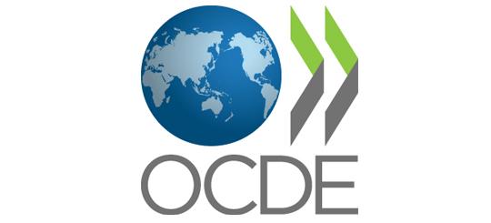 http://www.cyberelles.com/wp-content/uploads/2016/02/OCDE.jpg