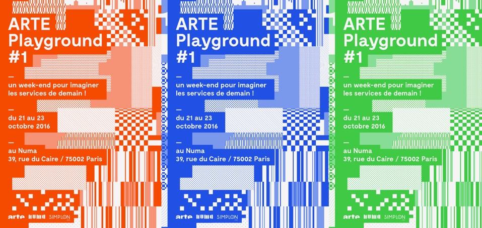 arteplayground