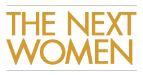 next women-logo