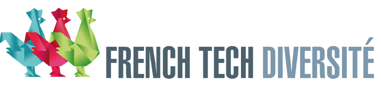 french-tech-diversite-candidature