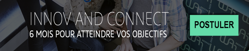 innov-and-connect
