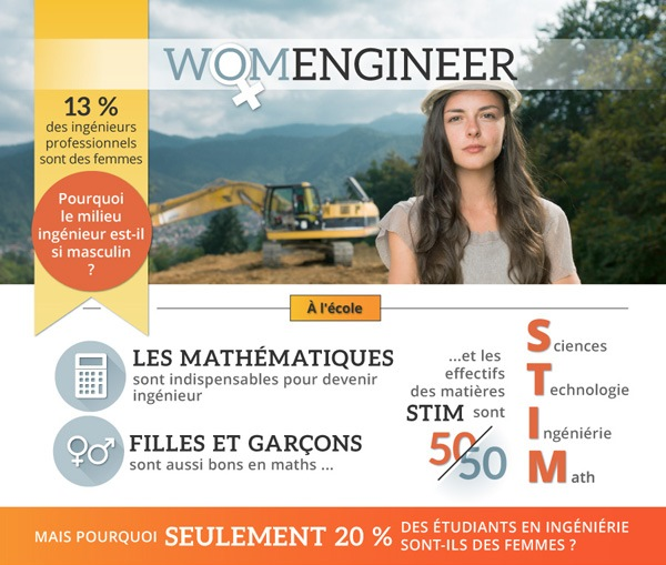 women-engineer_FR