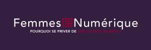 Femmes_Numerique_GCN2018_Email