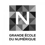 Logo GEN 2018