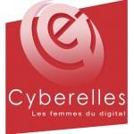 Logo_Cyberelles