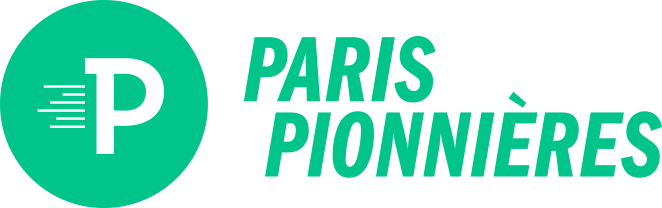 logo-paris-pionnieres