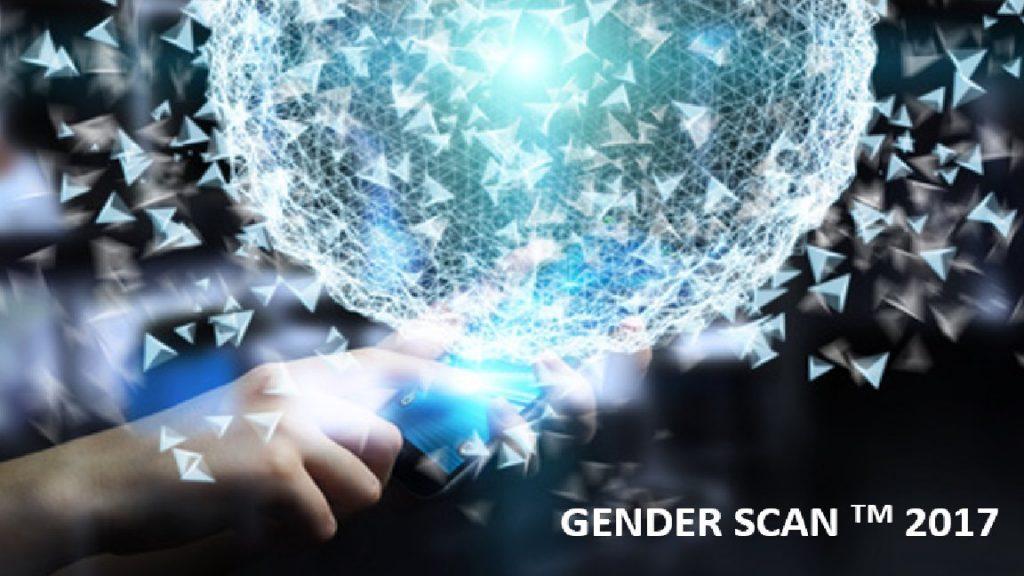 genderscan-1024x576