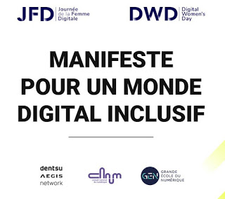 MANIFESTE DIGITALE INCLUSIF